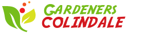 Gardeners Colindale